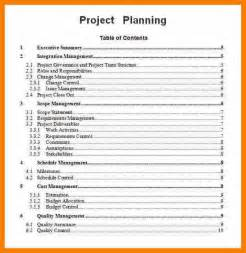 doc 16501275 project plan template word doc doc585595
