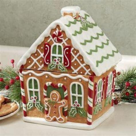 christmas cookie jars for sale