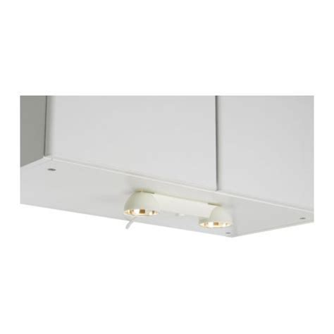 kitchen lighting ikea ikea grundtal countertop lighting nazarm