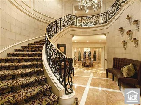luxury staircase design luxury stairs on luxury staircase mansion