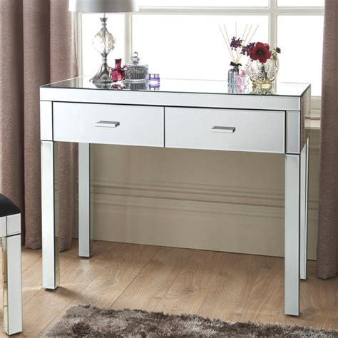 florence console table living room furniture bm stores
