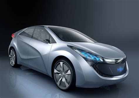 cool hybrid cars new cars 2011 models my auto cars