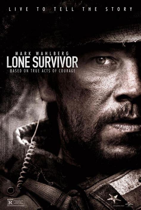 imagenes reales unico superviviente el 250 nico superviviente 2013 filmaffinity