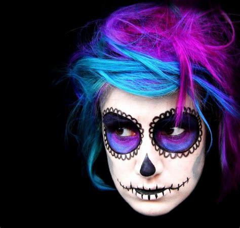 Faire Des Decorations D Halloween