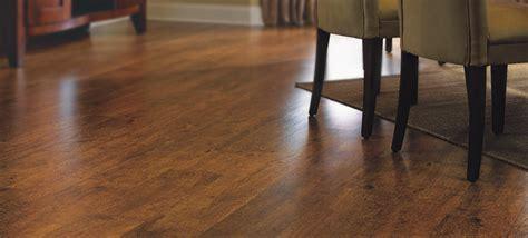 Glueless laminate flooring   Laminate floor