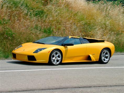 2004 lamborghini diablo roadster pictures information and specs auto database com