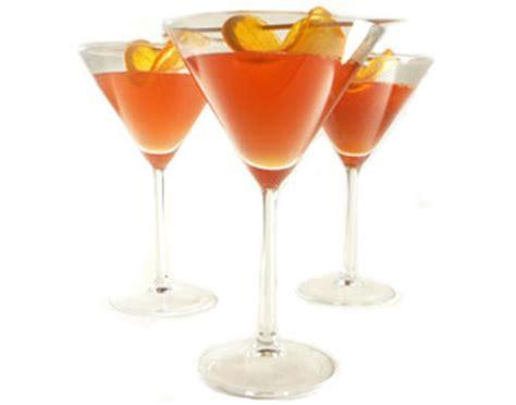 orange cocktails wiki want learn make