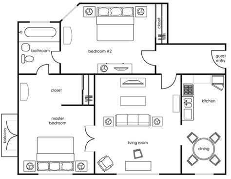 lawai beach resort floor plans lawai beach resort floor plans 100 lawai beach resort