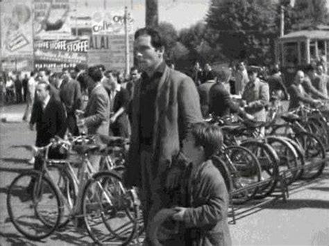 biciclette porta portese roma una pedalata sui luoghi di quot ladri di biciclette quot