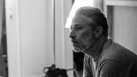 peter farrelly interview jon stewart was nearly the lead in jon stewart s debut film shows humor survives in the