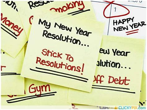 new years resolutions quotes images 1011 clicky pix