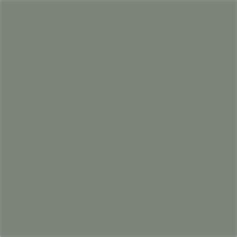 wall sw white trim sw kilim beige paints fabrics wallpapers kilim