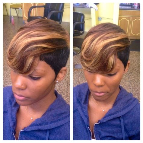 27 piece hair if atlanta staff pin by shakerria stinson on hair pinterest hair style