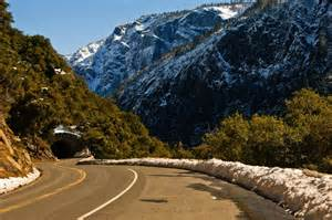 most scenic drives in us the most beautiful and scenic drives in the united states