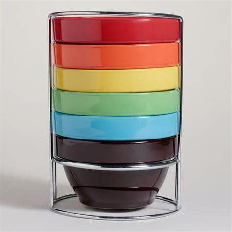Multi Bowl Set colors we and furniture on