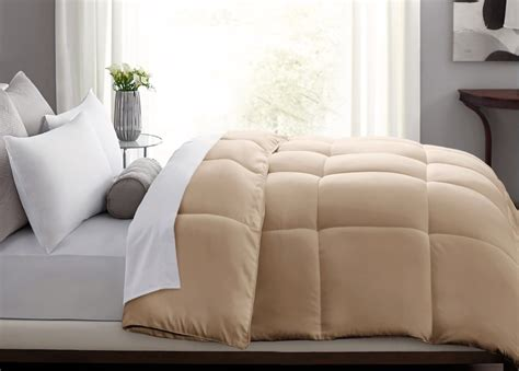Lightweight Duvet Design Lightweight Duvet Insert Cookwithalocal Home And