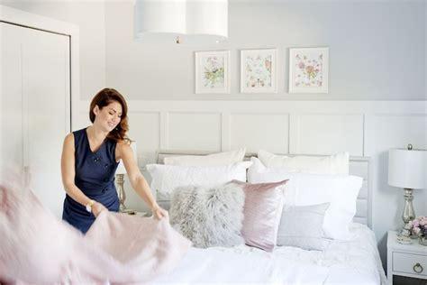 love it or list it bedrooms love it or list it vancouver lyanne chris new bright