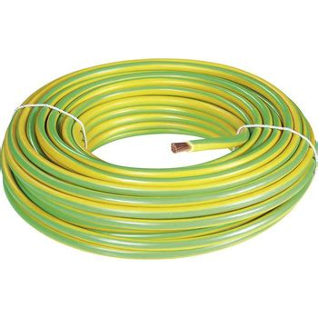 Kabel Grounding 16mm Yellow Green 16mm Grounding Cable Buy Grounding Cable