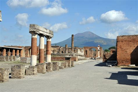 ingresso pompei scavi di pompei ingresso 28 images ingresso agli scavi