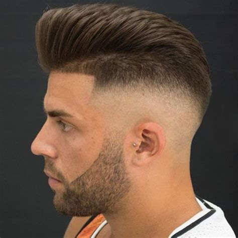names of boys haircuts 25 best ideas about men haircut names on pinterest