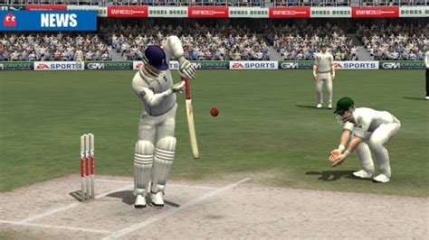 ashes cricket 2013 game for pc free download full version ashes cricket 2013 free download