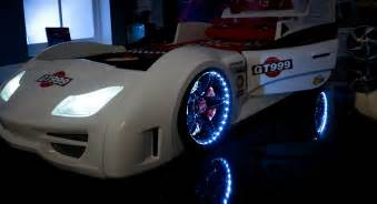 cars bett car bed shop bed shop luxury race car beds