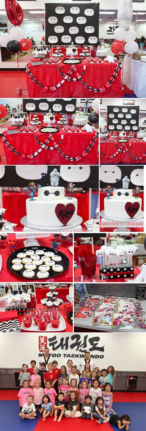 google themes baymax 93 best images about big hero 6 on pinterest disney