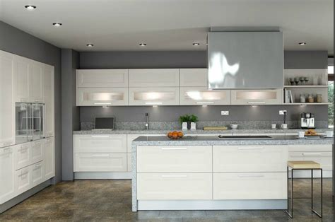 kitchen design sheffield fitted kitchens sheffield excellent fitted kitchens for