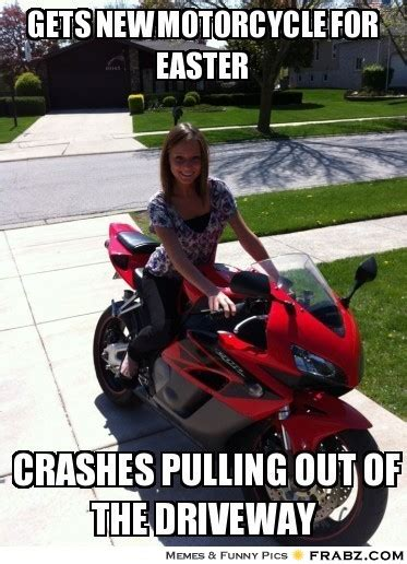 Bike Crash Meme - bike crash meme 28 images crash memes funny crash