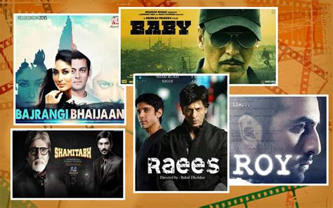 latest bollywood movies 2015 list bollymoviereviewz new movie releases 2015 www pixshark com images