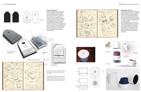 Sketching Product Design Presentation Product Presentation Design