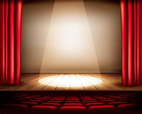 Movie Theatre Home Decor sheer white curtain fabric home design ideas loversiq