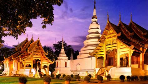 Amazing List Of Best Cities To Live In The World #9: Chiang-Mai-Thailand-Top-Most-Popular-Beautiful-Places-to-Live-in-The-World-2018.jpg