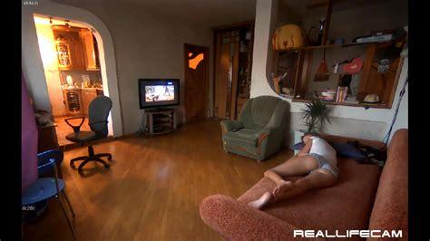 reallifecam free view free view software voyeur house reallifecam forum