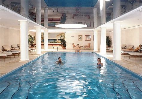 indoor swimming pool design ideas for your home home
