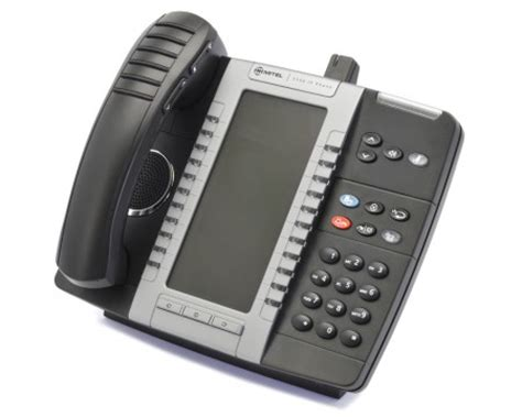 Phone Lookup One Time Charge Phones Accessories Computing And Communications Services