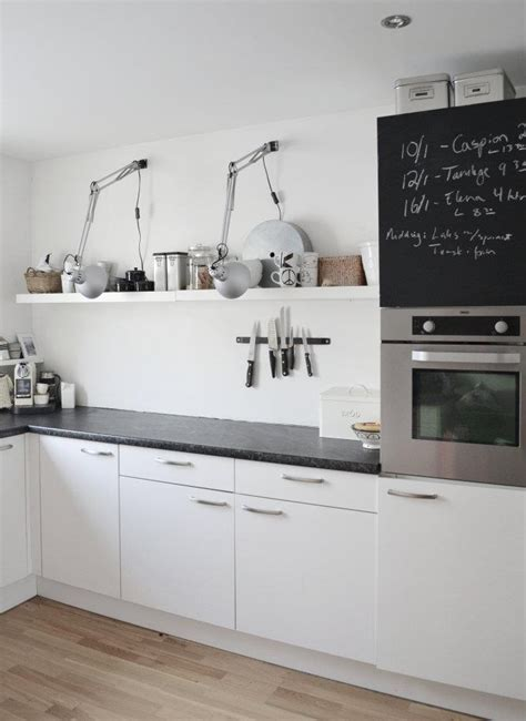 17 best ideas about ikea kitchen lighting on