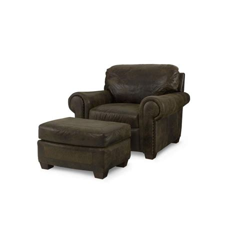 Sofa Dr Upholstery by Century Ptlr 9621co Timber Bob Timberlake Upholstery Dr