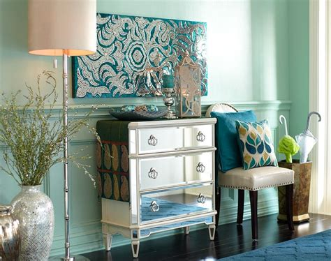 pier 1 home decor top 13 ideas about pier 1 outdoor on pinterest cove hallways and antigua