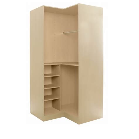 Argos Corner Wardrobe Units by Fitted Wardrobes Our Of The Best Housetohome Co Uk