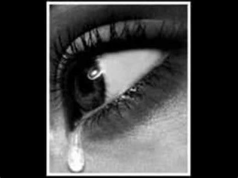 imagenes angeles llorando un angel llora annette moreno youtube