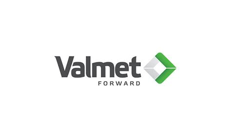 Valmet Corp Our Customers 1e
