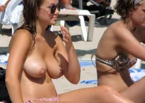Katie Price Jordan Nude Naked Topless Tonton Ravachol Katie Price