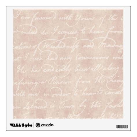 parchment paper for writing vintage paper antique script writing parchment wall
