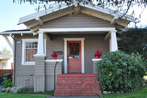best exterior trim colors nice best exterior trim paint 5 exterior house paint
