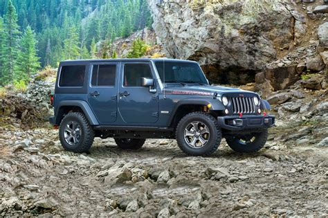 new jeep wrangler unlimited 2018 2018 jeep wrangler rubicon recon 2018 cars models