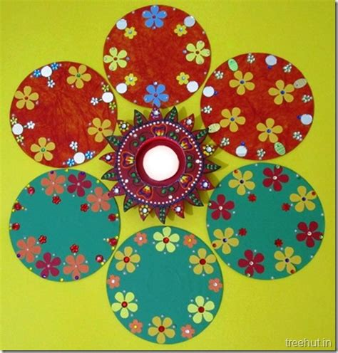How To Make Paper Cutting Rangoli - how to make paper cutting rangoli 28 images designs