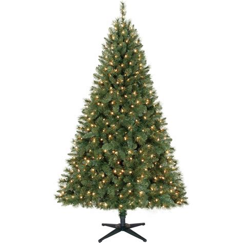 christmas tree stand walmart 2017 best template idea