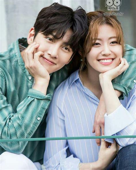 film korea suspicious partner 17 best images about korean drama on pinterest