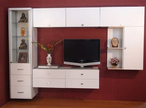 wall hanging tv cabinet wall mounted tv cabinets for flat screens imanisr com